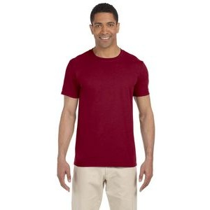 Gildan Adult Softstyle� 4.5 oz. T-Shirt